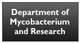 Department of Mycobacterium and Research