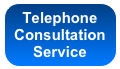 Telephone Consultation Service