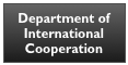 Department of International Cooperation